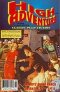 Pulp Review (1991-1995 Adventure House) 26