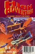 Pulp Review (1991-1995 Adventure House) 28