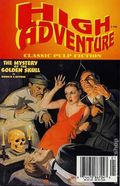 Pulp Review (1991-1995 Adventure House) 32