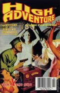 Pulp Review (1991-1995 Adventure House) 39