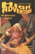 Pulp Review (1991-1995 Adventure House) 40