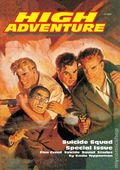 Pulp Review (1991-1995 Adventure House) 66