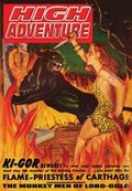 Pulp Review (1991-1995 Adventure House) 123
