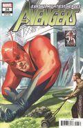Avengers (2018 8th Series) 26B
