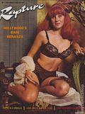 Rapture (1959-1974 American Art Agency) Vol. 6 #4