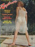 Rapture (1959-1974 American Art Agency) Vol. 7 #1
