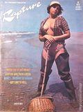 Rapture (1959-1974 American Art Agency) Vol. 7 #2