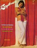 Rapture (1959-1974 American Art Agency) Vol. 7 #3