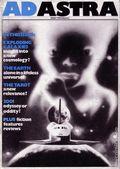 Ad Astra (1978-1981 Rowlot) Magazine 2