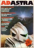 Ad Astra (1978-1981 Rowlot) Magazine 5