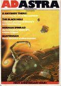 Ad Astra (1978-1981 Rowlot) Magazine 7