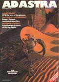 Ad Astra (1978-1981 Rowlot) Magazine 8