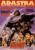 Ad Astra (1978-1981 Rowlot) Magazine 11