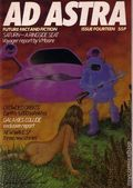 Ad Astra (1978-1981 Rowlot) Magazine 14