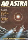 Ad Astra (1978-1981 Rowlot) Magazine 16