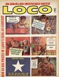 Loco (1958) 3