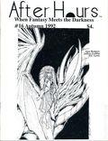 After Hours (1989-1995 Fanzine) 16
