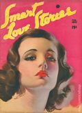 Ainslee's Smart Love Stories (1934-1938 Street & Smith) Vol. 5 #3