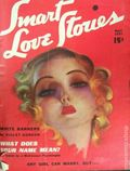 Ainslee's Smart Love Stories (1934-1938 Street & Smith) Vol. 5 #6