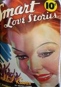 Ainslee's Smart Love Stories (1934-1938 Street & Smith) Vol. 7 #3