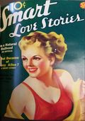 Ainslee's Smart Love Stories (1934-1938 Street & Smith) Vol. 8 #3