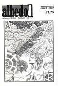 Albedo One (1993 Tachyon Publications) Digest 4