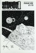 Albedo One (1993 Tachyon Publications) Digest 6