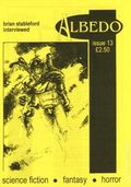 Albedo One (1993 Tachyon Publications) Digest 13