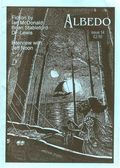 Albedo One (1993 Tachyon Publications) Digest 14