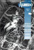 Albedo One (1993 Tachyon Publications) Digest 17