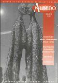 Albedo One (1993 Tachyon Publications) Digest 18