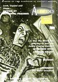 Albedo One (1993 Tachyon Publications) Digest 19