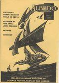 Albedo One (1993 Tachyon Publications) Digest 22