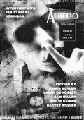 Albedo One (1993 Tachyon Publications) Digest 25