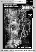 Albedo One (1993 Tachyon Publications) Digest 26