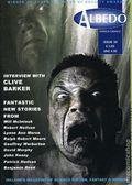 Albedo One (1993 Tachyon Publications) Digest 30