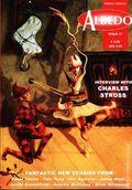 Albedo One (1993 Tachyon Publications) Digest 31