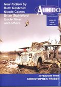 Albedo One (1993 Tachyon Publications) Digest 32