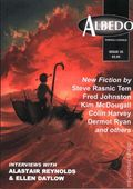 Albedo One (1993 Tachyon Publications) Digest 35