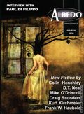 Albedo One (1993 Tachyon Publications) Digest 36