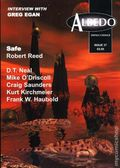 Albedo One (1993 Tachyon Publications) Digest 37