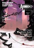Albedo One (1993 Tachyon Publications) Digest 39