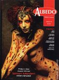 Albedo One (1993 Tachyon Publications) Digest 44