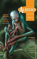 Albedo One (1993 Tachyon Publications) Digest 45