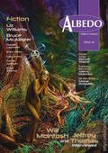 Albedo One (1993 Tachyon Publications) Digest 46