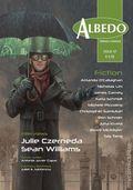 Albedo One (1993 Tachyon Publications) Digest 47