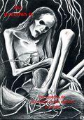 All Hallows (1989-2007) Magazine 18