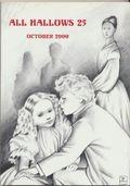All Hallows (1989-2007) Magazine 25