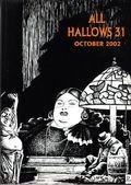 All Hallows (1989-2007) Magazine 31