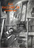 All Hallows (1989-2007) Magazine 34